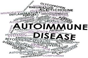 Autoimmune post 3